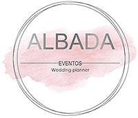 Wedding Planner en Pirineos ALBADA EVENTOS
