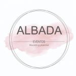 albadaeventos